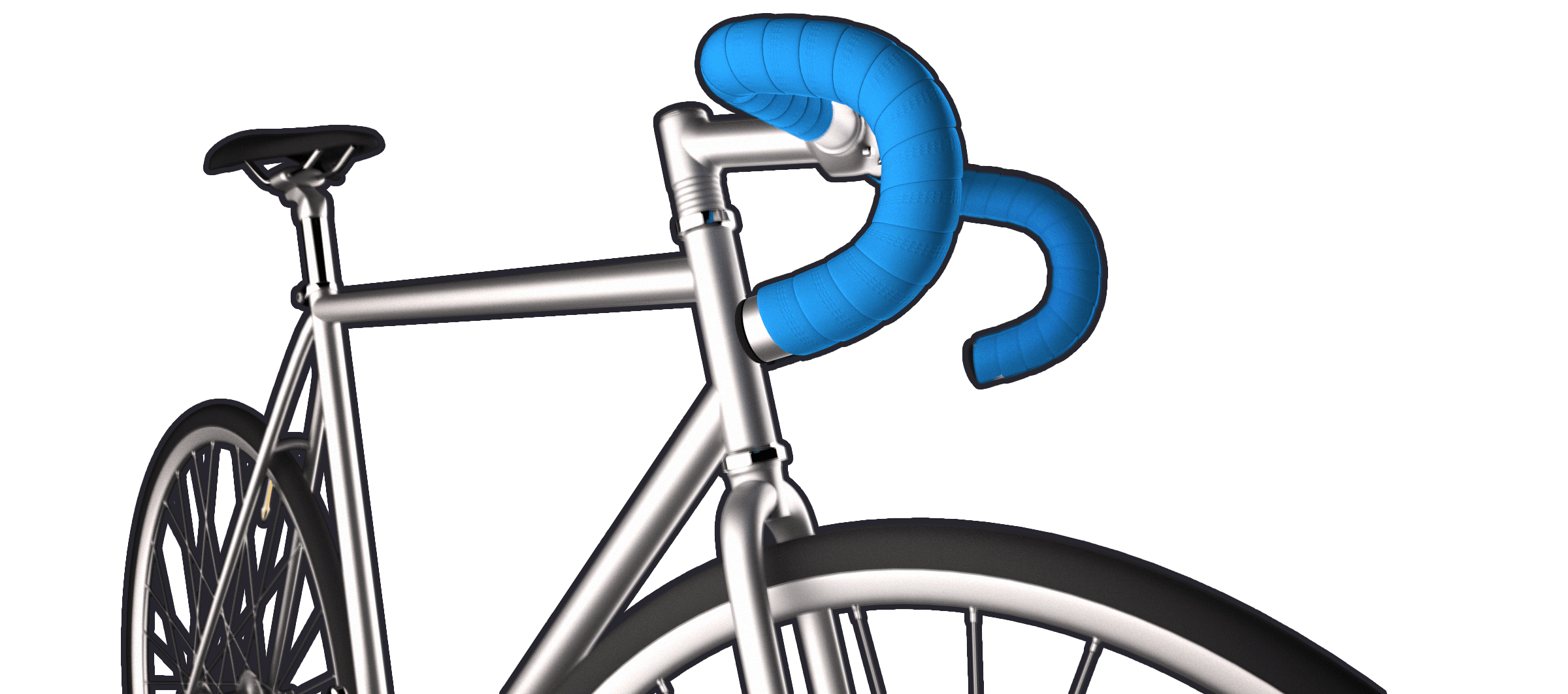 In case of theft, track your bike and get it back