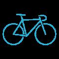 04-Icona-bike
