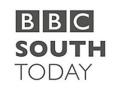 06 bbc