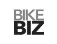 06 bikebiz