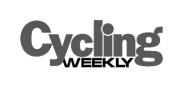 06 cyclingweekly