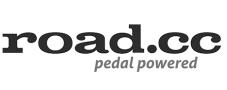 06 roadcc
