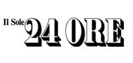 06 sole24ore