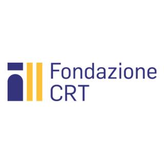 14 FondazioneCRT