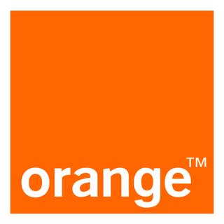 14 Orange