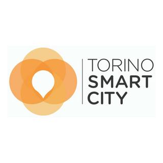 14 TorinoSmartCity