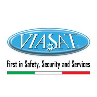 14 Viasat