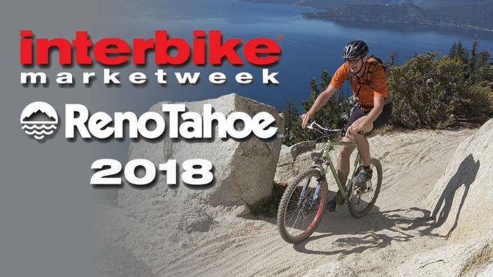 Interbike_MarketWeek_Reno-Tahoe_2018